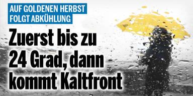 kaltfront_wetterAT_relaunch.jpg
