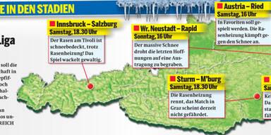 karte_stadien.jpg