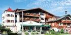 Top Kinder- & Familienhotel Kesselgrub