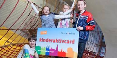 kindercard.jpg