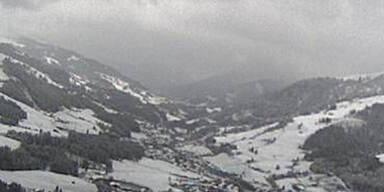 kirchbergtirol.jpg