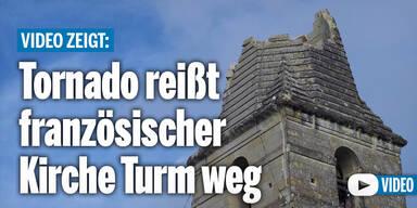 kirchturm_wetterAT_relaunch.jpg