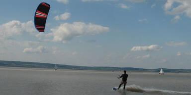 kite073.jpg