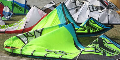 kite221.jpg