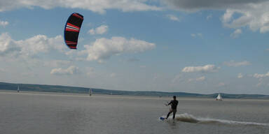 kite73.jpg