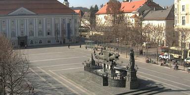 klagenfurtneuerplatz.jpg