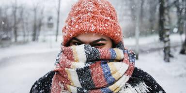 klirrende-kälte.jpg