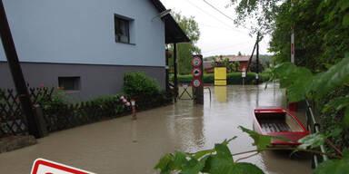 klosterneuburg_Alina-Grigor.jpg