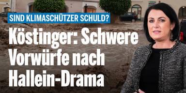 koestinger_hallein_vorwuerfe1.jpg