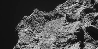 komet^1.jpg