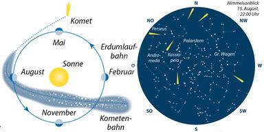 komet5.jpg