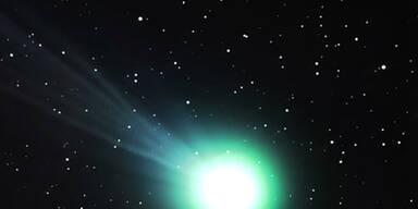 komet6.jpg