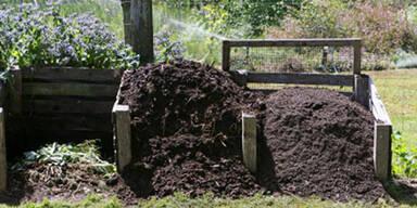 kompost_obi.jpg