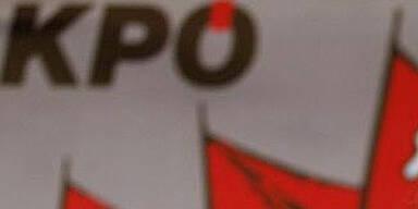 KPÖ nominiert Klubobmann Eber zum dritten Stadtrat