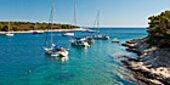 Mit Terra Reisen nach Zadar