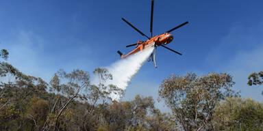 löschhelikopter_australien_.jpg