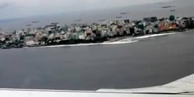 landeanflug.jpg