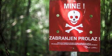 landmine.jpg