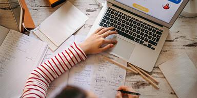 Schüler bekommen Notebooks/Tablets gratis oder verbilligt