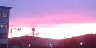 leuchtender_sonnenuntergang.jpg