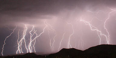 lightning62.jpg