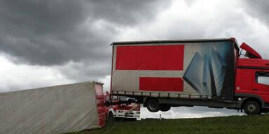 lkw_crash_lohnsburg.jpg