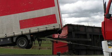 lkw_crash_lohnsburg2.jpg