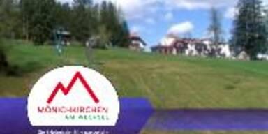 Mönichkirchen Sommer