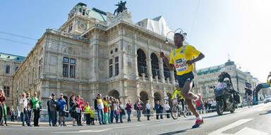 marathon23.jpg