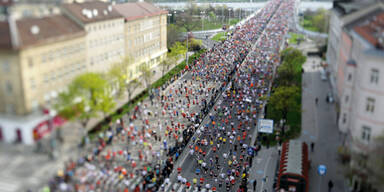 marathon_niesner.jpg