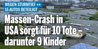 massen-crash_wetterAT_relaunch.jpg