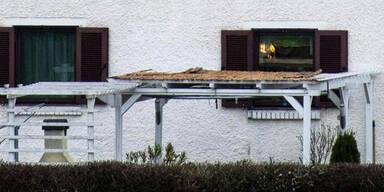 mauthausen_todessturz.jpg