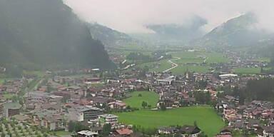 mayrhofen.jpg