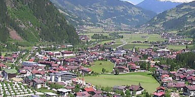 mayrhofenzill.jpg