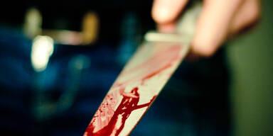 Mordversuch: 21-Jähriger nach Messerattacke in St. Pölten in Haft