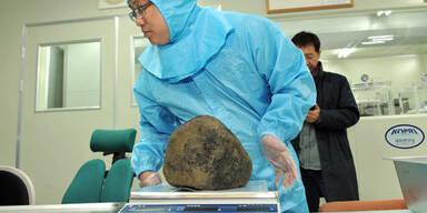 meteorit2.jpg