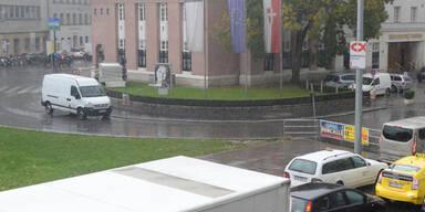 monsunregen1.jpg