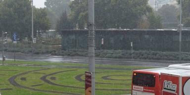 monsunregen2.jpg