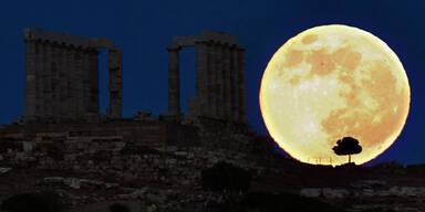 moon9.jpg