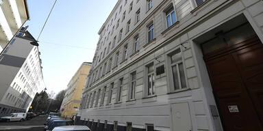 Freundin in Wien-Favoriten getötet: Neue Details zum Mord