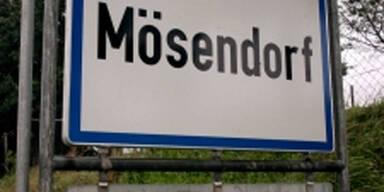 mosendorf2.jpg