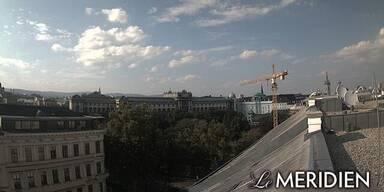 Wien - Innere Stadt