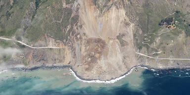 mudslide65.jpg