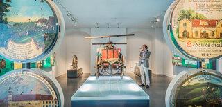 Museumscenter Frisinger_Juni2021