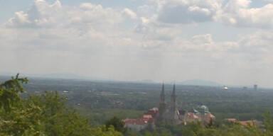 n_klosterneuburg.jpg
