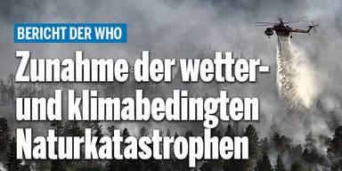 naturkatastrophen_wetter.jpg