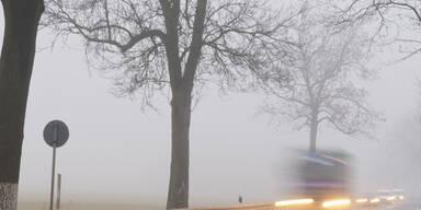 nebel.jpg