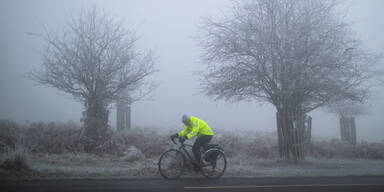 nebel94.jpg