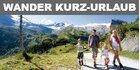 4 Nächte in Hintertux / Zillertal ab € 329,00