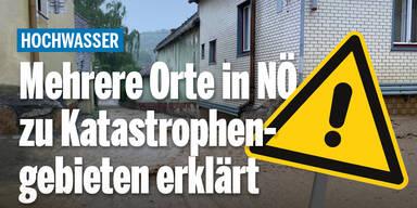 niederoesterreich_katastrophengebiet1.jpg